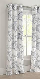 Owl Kitchen Curtains by Best 10 Owl Nursey Decor Ideas On Pinterest Baby Room