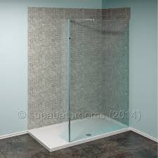 supreme bathroom shower enclosure from crosswater http www