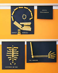 Crafts For Kids For Halloween by Kids U0027 Halloween Crafts Martha Stewart