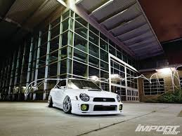 bagged subaru wagon 2002 wrx air suspension all the best suspension in 2017
