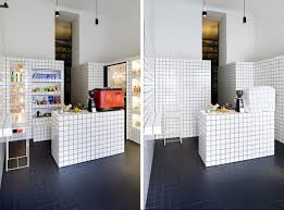Tulum Tile Cement Tile Shop by Tile Sho Cintinel Com