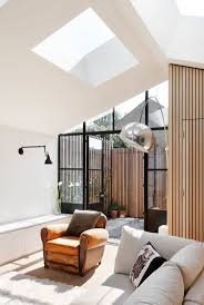 546 best attics images on pinterest architecture live and room