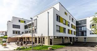 immobilien kaufen in damme haus kaufen kalaydo de albershausen haus im wiesengrund evangelische heimstiftung