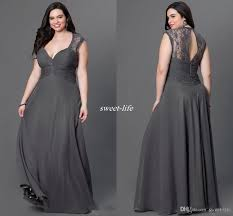 plus size bridesmaid dresses the customized plus size bridesmaid dresses fashioncold