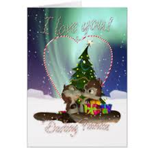 romantic squirrels cards invitations greeting u0026 photo cards