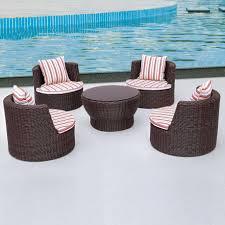 contemporary sofa set images modern contemporary sofa sets u2013 all