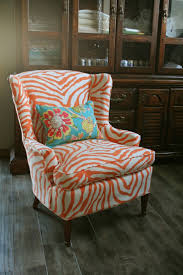 136 best sensational slipcovers images on pinterest chairs hard to believe its a slipcover right