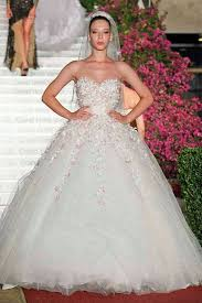 faerie wedding dresses best 25 wedding dress ideas on woodland wedding