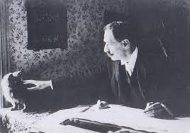 Drafting Table Wiki File Louis Wain At His Drawing Table 1890 Jpg Wikipedia