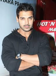 abraham john 9 pictures of john abraham with and without makeup styles at life