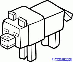 coloriages à imprimer gratuits personnages animaux héros fêtes