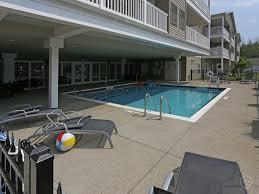 fox creek estates apartments east amherst ny 14051
