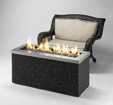 key largo fire pit key largo 1242 k outdoor greatroom