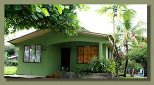 houses for sale and rent of the osa peninsula properties real