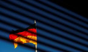 What Colors Are The German Flag Wirtschaftsweise Warnen Vor überhitzung Der Deutschen Wirtschaft