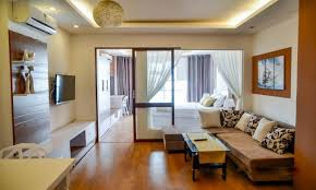 nice one bedroom apartment one bedroom serviced apartment in district 1 hcmc