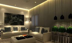 awesome bedroom ceiling lights bunnings tags ceiling lights
