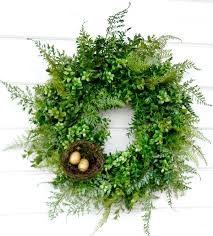 Halloween Wreaths Michaels by Wreaths Outstanding Outdoor Summer Wreaths Outdoor Summer
