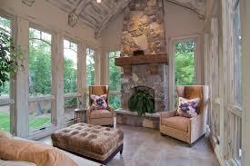 3 season porches 3 season porch ideas traditional with none decorations 19