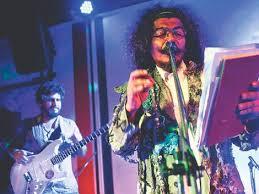 imagenes para dibujar faciles sobre el folklore paraguayo el rock y el folklore unen a paraguay chile y argentina en formosa