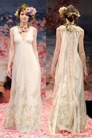 pettibone wedding dresses pettibone 2013 bridal collection the ribbon