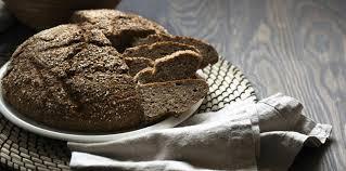 ment faire chez soi un excellent pain sans gluten