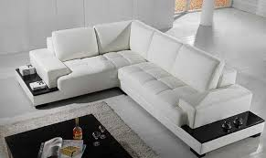 Best Sectional Sofas by Vig Furniture Quality Sofa Brands Which Sofa Online