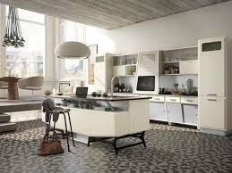 retro kitchen furniture contemporary kitchen furniture designs you ll