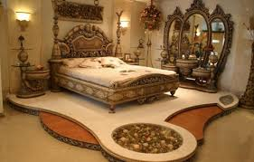 interior design indian style home decor interior designers for ethnic contemporary traditional fds