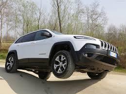 jeep cherokee off road tires jeep cherokee eu 2014 pictures information u0026 specs