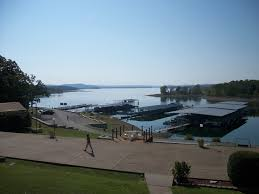 boats for sale table rock lake branson boat club boat more work less
