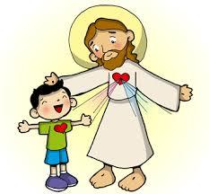 imagenes de jesucristo animado familia cristiana de paulinas argentina