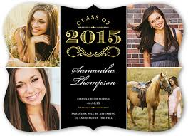 graduation announcements shutterfly coupon for 25