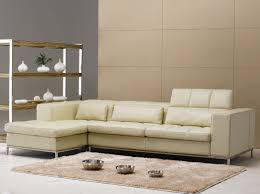 Cleaning Leather Sofa The Best Way To Keep Clean Beige Leather Sofa Loccie Better