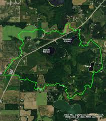 Wisconsin Dnr Lake Maps by Gass Lake U2013 Manitowoc County Lakes Association