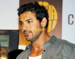 john abraham latest photos john abraham beautiful photos john
