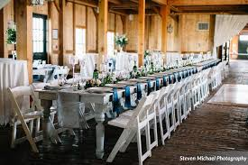 farm to table kansas city gorgeous mildale farm wedding on the knot ultrapom wedding and