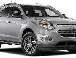 chevrolet awesome chevy equinox chevrolet equinox suv l front