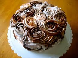 8 Creative Birthday Cake Decoration Chocolate