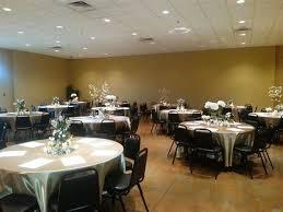 wedding venues columbia mo cbo event center elks lodge 594 columbia mo wedding venue