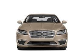 lexus of barrie reviews new 2017 lincoln mkz hybrid price photos reviews safety