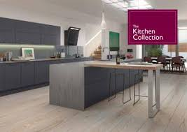 kitchen collection com unity brochure 2017 by pws distributors ltd issuu