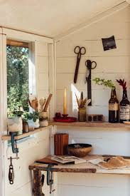 Office Garden Shed 77 Best Shed Chic Images On Pinterest Architecture Garden