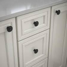 black cabinet door handles bunnings black cabinet knobs cabinet hardware the home depot