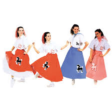 grease grease movie costumes