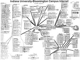 Iu Map A338 A538 Notes Images And Miscellaneous
