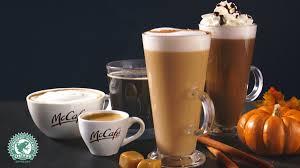 mcdonalds hours on thanksgiving mcdonald u0027s canada mcd canada twitter