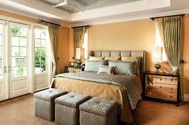 best bedroom paint colors cream wall paint platform bed design