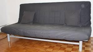 ikea canapé clic clac canapé clic clac ikea royal sofa idée de canapé et meuble maison