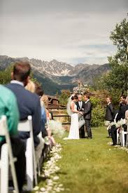 vail thanksgiving 181 best vail mountain weddings ideas images on pinterest